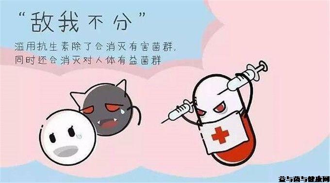 骆驼奶团购网为您提供:益生菌在抗生素相关性腹泻方面,绝对是治疗用药
