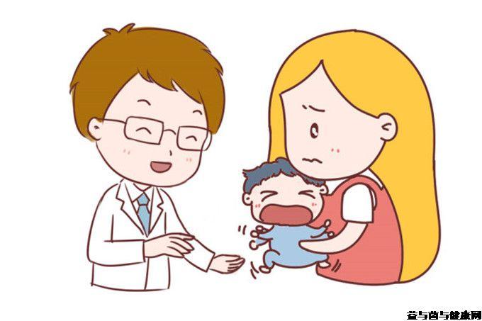 益生菌与婴幼儿健康(上)