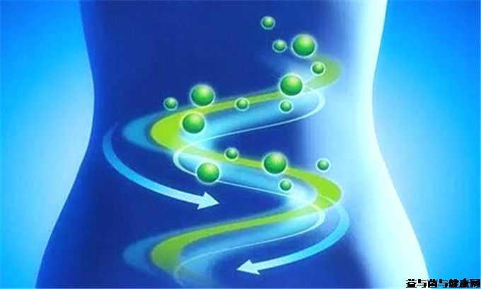 益生菌并不神秘,只是伴随我们一生的微生物